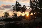 Coconuts_Beach_Club_074_11132019
