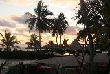 Coconuts_Beach_Club_076_11132019