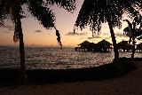 Coconuts_Beach_Club_083_11132019