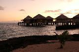 Coconuts_Beach_Club_086_11132019