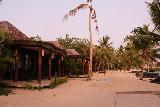 Coconuts_Beach_Club_088_11132019