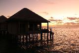 Coconuts_Beach_Club_092_11132019