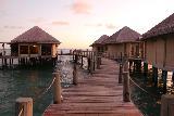 Coconuts_Beach_Club_096_11132019