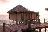 Coconuts_Beach_Club_099_11132019
