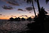 Coconuts_Beach_Club_104_11132019