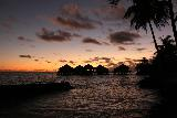 Coconuts_Beach_Club_107_11132019
