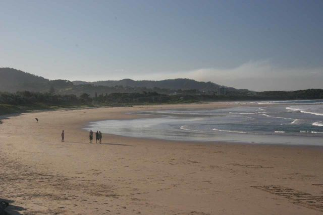 Coffs_Harbour_001_05062008