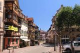 Colmar_085_06202018 - Exploring more of Colmar as we went looking for Petite Venise