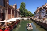 Colmar_137_06202018 - Another look basking in the beauty of the Petite Venise part of Colmar