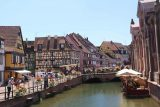 Colmar_147_06202018 - More half-German goodness of the Petite Venise in Colmar