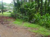 Colo-i-Suva_001_12272005