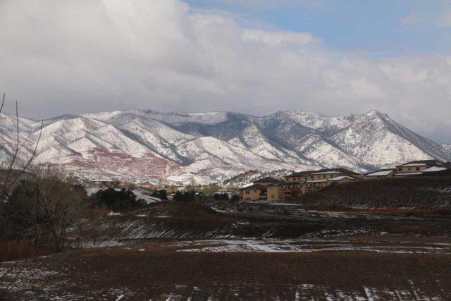Colorado_Springs_008_03242017