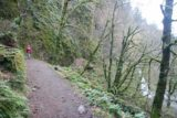 Columbia_River_Gorge_239_03302009