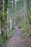 Columbia_River_Gorge_291_03302009