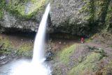 Columbia_River_Gorge_294_03302009 - Going through Ponytail Falls again