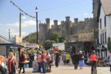 Conwy_021_08312014