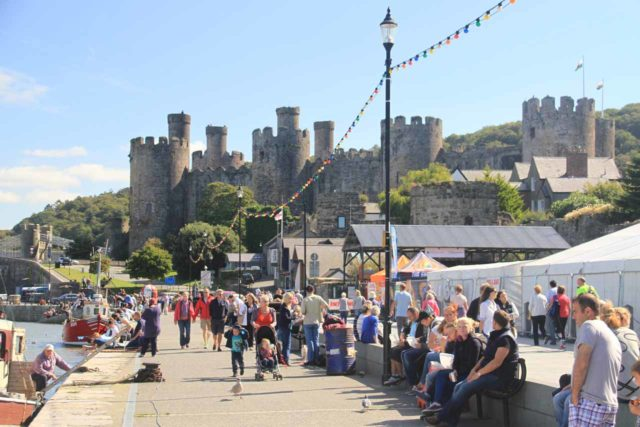 Conwy_037_08312014