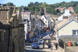 Conwy_074_08312014