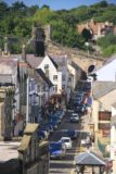 Conwy_080_08312014