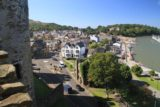 Conwy_119_08312014