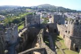 Conwy_154_08312014