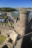 Conwy_161_08312014
