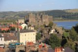 Conwy_248_08312014