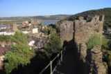 Conwy_251_08312014