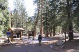 Cooper_Canyon_13_014_03172013 - Entering the Buckhorn Campground