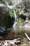 Cooper_Canyon_Falls_079_05012016 - Cooper Canyon Falls and its plunge pool