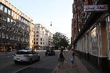 Copenhagen_004_07272019
