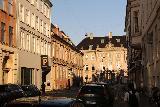 Copenhagen_006_07272019