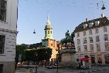 Copenhagen_011_07272019