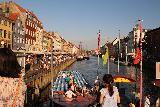 Copenhagen_019_07272019