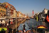 Copenhagen_025_07272019