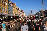 Copenhagen_040_07272019
