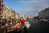 Copenhagen_043_07272019