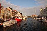 Copenhagen_057_07272019