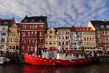 Copenhagen_066_07272019