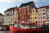 Copenhagen_067_07272019