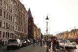 Copenhagen_069_07272019