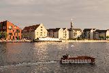 Copenhagen_074_07272019