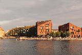 Copenhagen_076_07272019