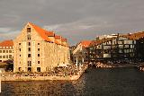 Copenhagen_083_07272019