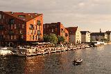 Copenhagen_087_07272019