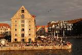 Copenhagen_090_07272019