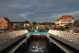 Copenhagen_091_07272019