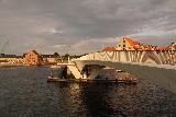Copenhagen_108_07272019