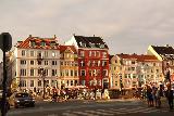 Copenhagen_117_07272019