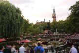 Copenhagen_162_07272019